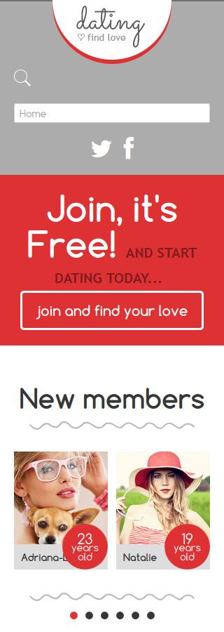 tony robbins on dating