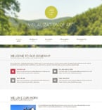 Website  Template 49668