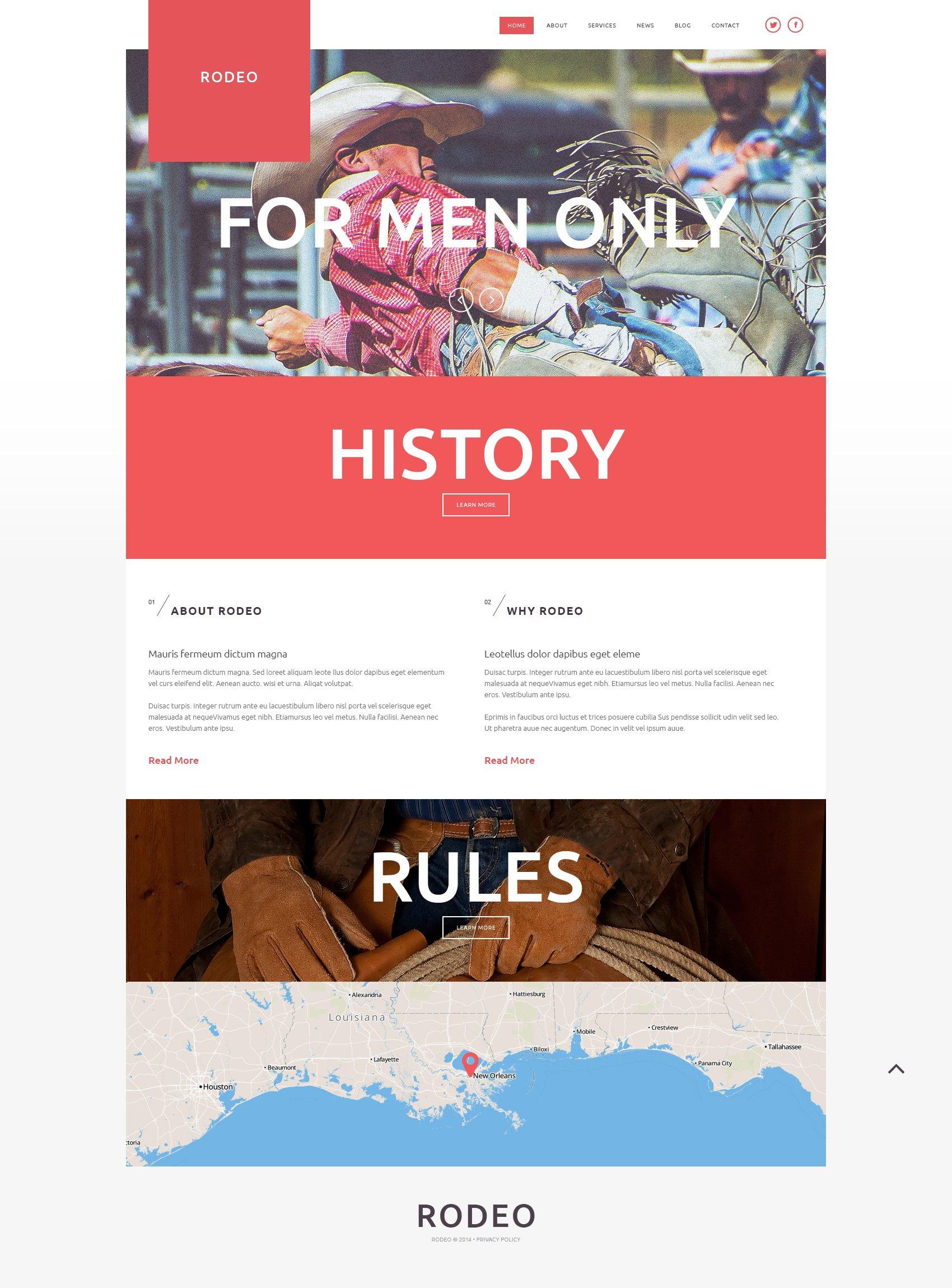 připojení biloxi menu mkr zaháknout 2014