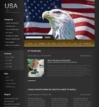 Media PSD  Template 49801