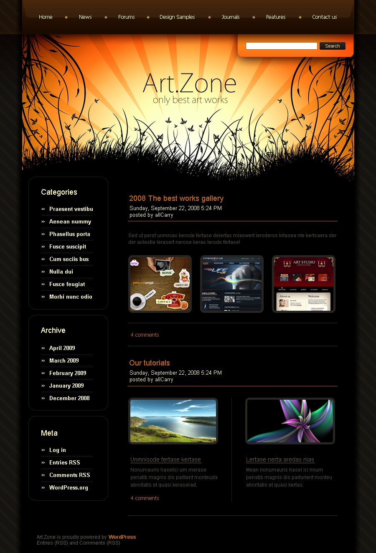 design-fetish-site-web-web