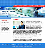 denver style site graphic designs transportation transport company vehicle cars delivery service country destination fast reliability safety express exportation trucking work team profile support customer clients solutions cargo leadership shipment rates prices offer standards movement ro