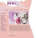 denver style site graphic designs online shop wedding company reception bridal ceremony gifts jewel specials offers rings tuxedo veil flowers bouquet candles glasses decoration style accessories collection couple fiancee marriage bridegroom husband wife match