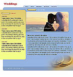 denver style site graphic designs wedding bridal shop fiance bridegroom marriageable young man fiancee marriage rings