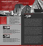 denver style site graphic designs constructions company architecture buildings technology innovation skyscrapers projects houses work team strategy planning solutions enterprise client partner exterior designer portfolio non-standard creative ideas catalogue clients style awards