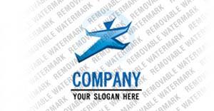 Logo Template 5084 Screenshot