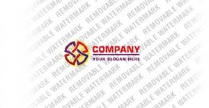 Logo Template 5085 Screenshot