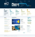 PSD  Template 50040