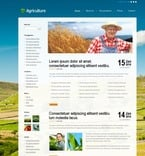 Agriculture PSD  Template 50064