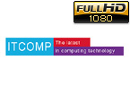 Template #50102