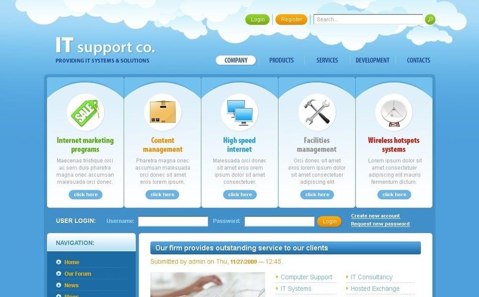ITPSD模板 New Screenshots BIG