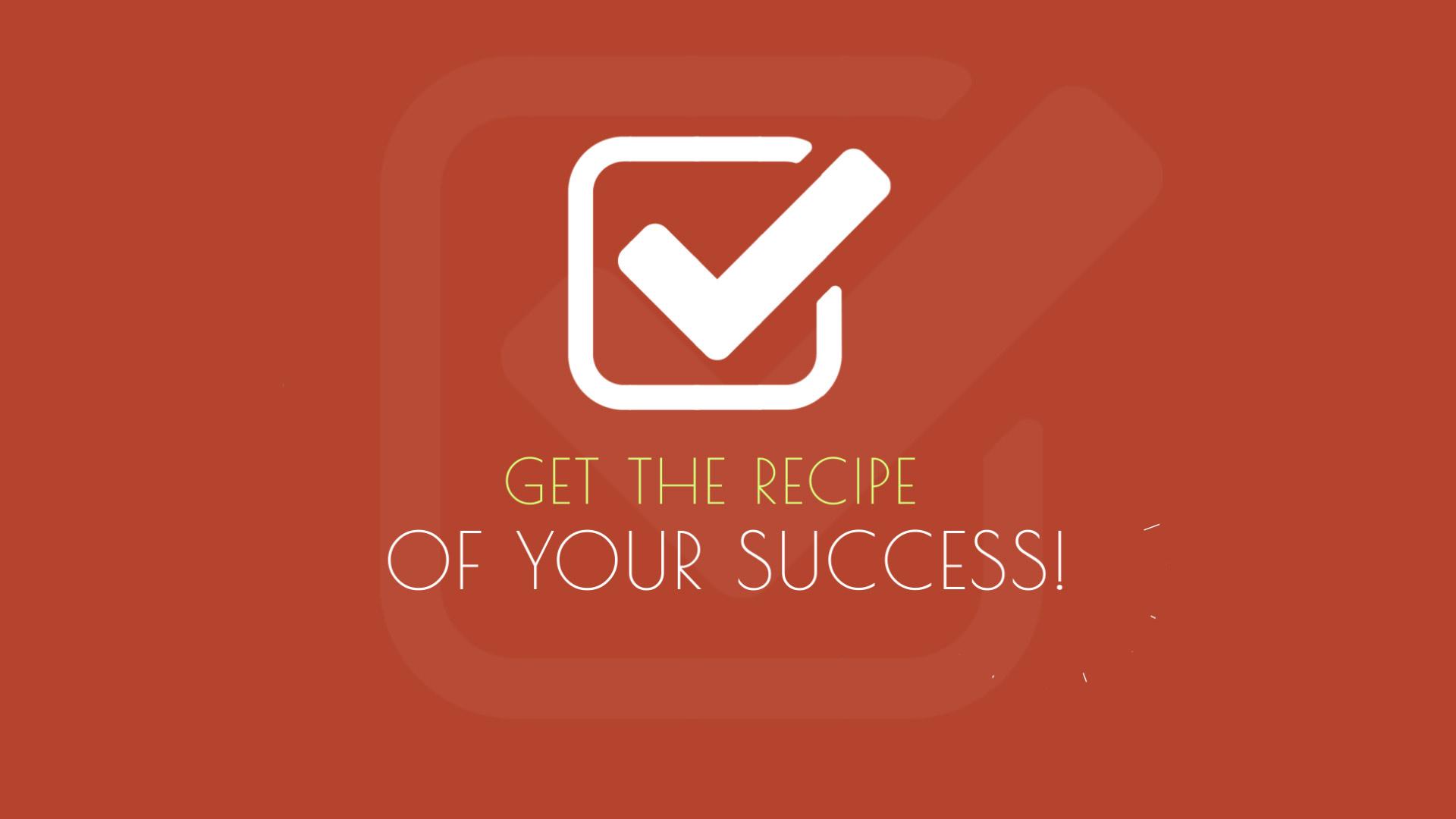 Intro After Effects #50104 na temat: biznes i usługi