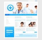 Medical PSD  Template 50319