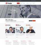 WordPress Template 50494