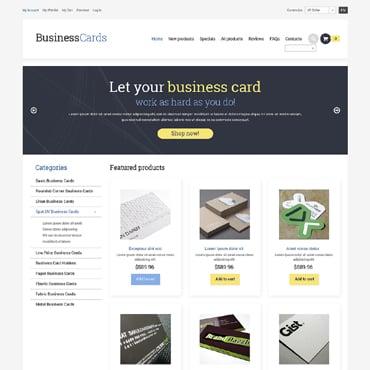 Купить  пофессиональные ZenCart шаблоны. Купить шаблон #50530 и создать сайт.