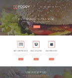 Website  Template 50545