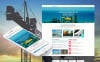 Premium Moto CMS HTML Template over Bouwbedrijf New Screenshots BIG