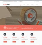 Website  Template 50635