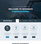Template 50636 Bootstrap
