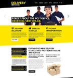 webáruház arculat #50710