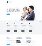 Website  Template 50719