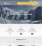 Website  Template 50770