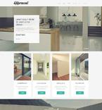 Дизайн № 50775