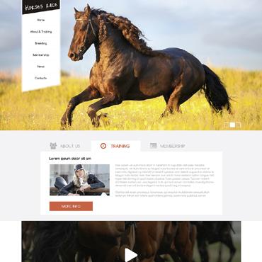Купить  пофессиональные Drupal шаблоны. Купить шаблон #50788 и создать сайт.