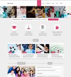 webáruház arculat #50799