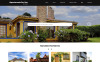 "WordPress Theme namens ""Rent  Buy Property"" New Screenshots BIG"