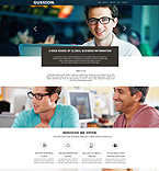 Muse  Template 50856