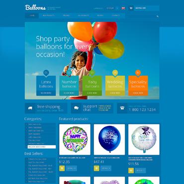 Купить  пофессиональные ZenCart шаблоны. Купить шаблон #50857 и создать сайт.