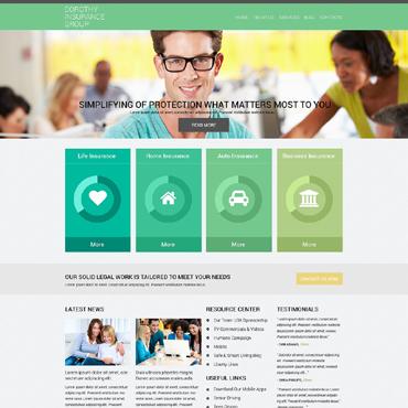 Купить  пофессиональные Drupal шаблоны. Купить шаблон #50877 и создать сайт.
