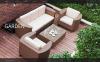 Tema Siti Web Bootstrap #50814 per Un Sito di Architettura del Giardino New Screenshots BIG