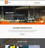 Website  Template 50946