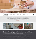Website  Template 50958