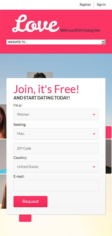Besten dating apps berlin