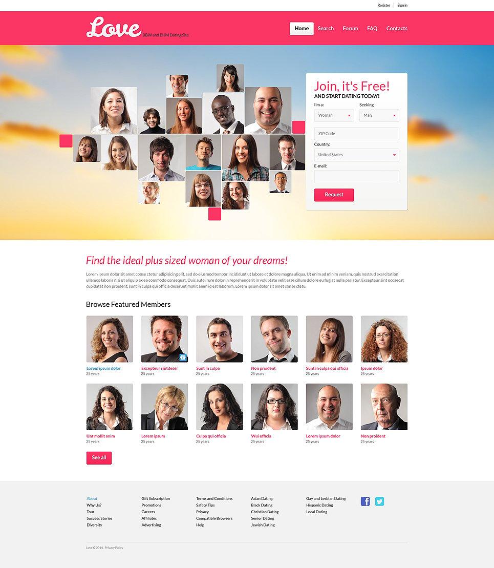 senior jewish dating websites