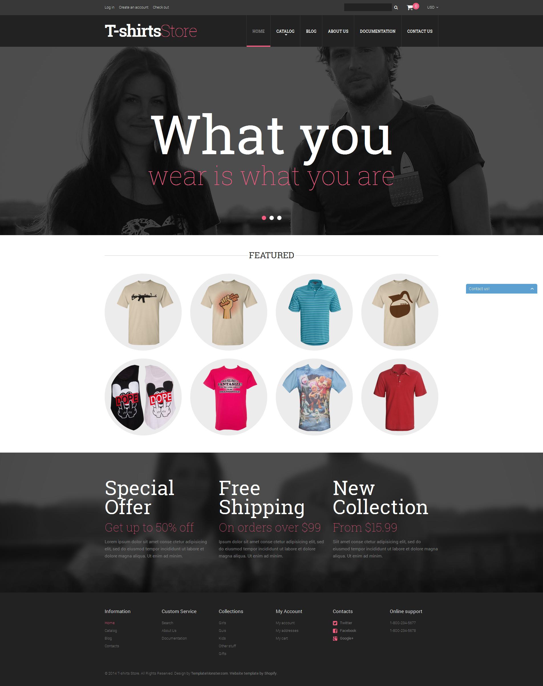 T shirt design editor free download - Stylish Tshirts
