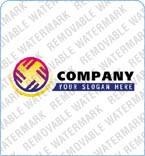 Logo  Template 5126