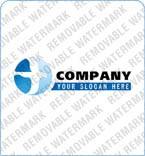 Logo  Template 5164