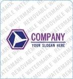 Logo  Template 5191