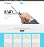 WordPress Template 51083
