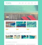 Website  Template 51096