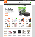 WooCommerce Template 51131