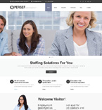 WordPress Template 51186