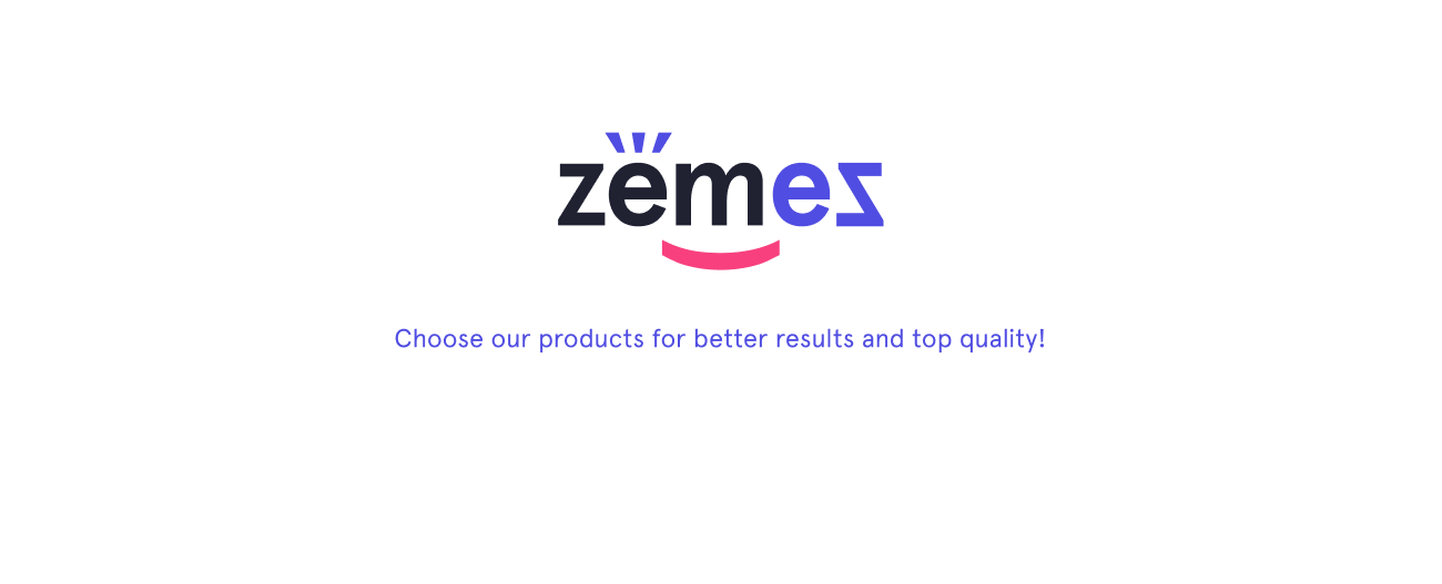 Fresh Fresh - Supermarket woocommerce template for easy sales WooCommerce  Theme