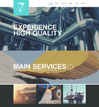 Muse  Template 51269