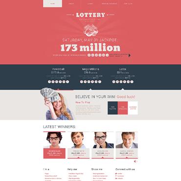 Купить  пофессиональные Bootstrap и html шаблоны. Купить шаблон #51282 и создать сайт.