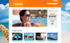OsCommerce Vorlage für Reisebüro  New Screenshots BIG
